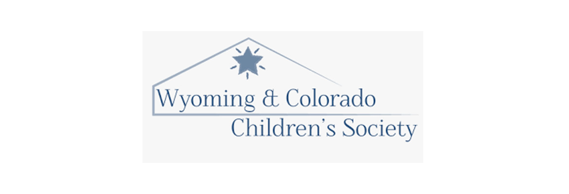 Wyoming Children's Society
