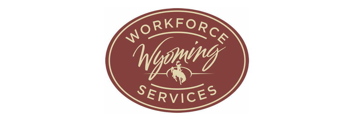 Wyoming Department of Workforce Services