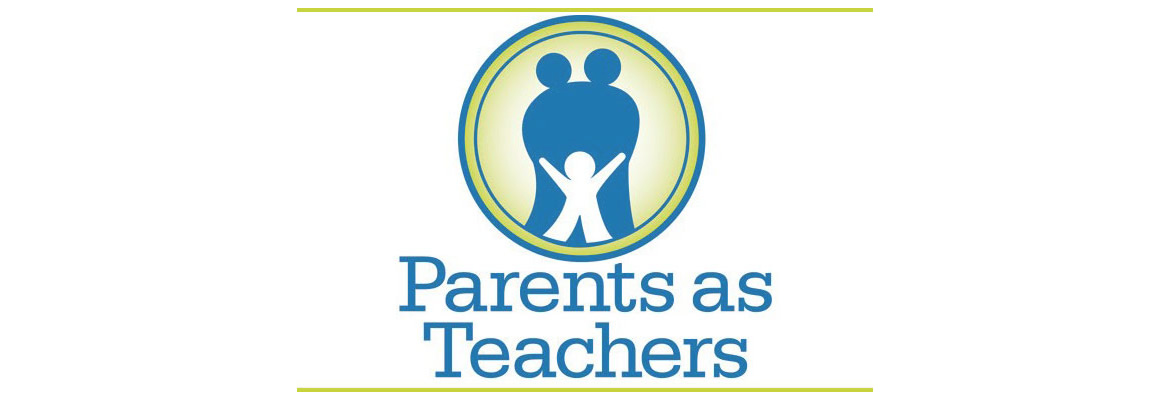 Parents as Teachers Affiliate