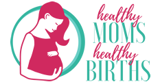 Healthy Births and Infant Brains Foundation